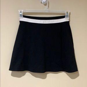Anne Cole skirt